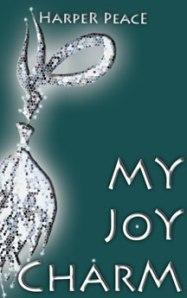 Joy-CharmL02