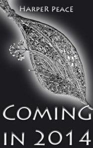 Cominingin201402