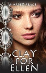 Clay for Ellen