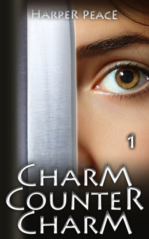 Charm-Counter-CharmS01